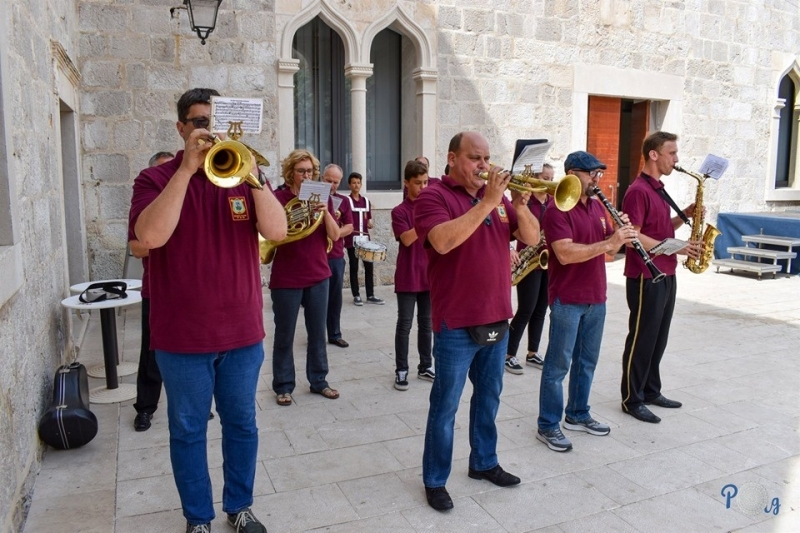 Gradska-glazba-Pag1