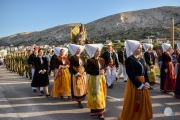 VG-Pag-procesija