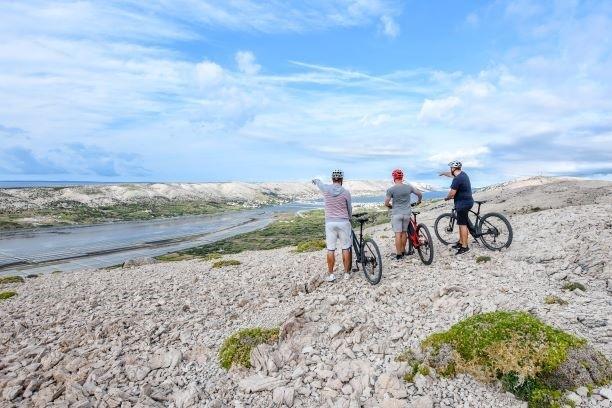 turisticka-agencija-perla-pag---rent-a-bike-7