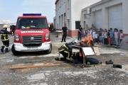 posjet-vatrogascima-5313