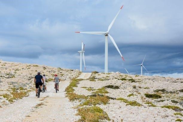 turisticka-agencija-perla-pag---rent-a-bike-6