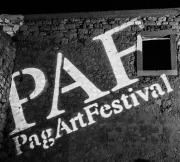 Pag-Art-Festival1jpg