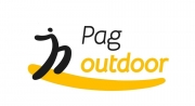 Pag-outdoor
